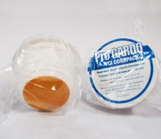 ProGardo CORRPACK-2