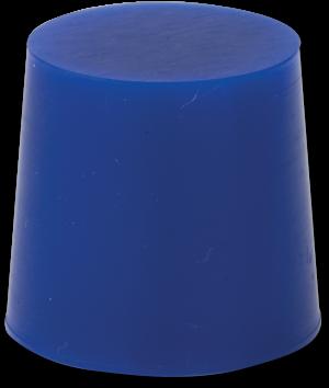 STP 0113-1000