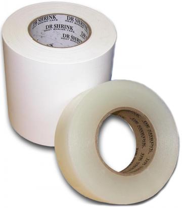 HP Masking - Tape til krympeplast