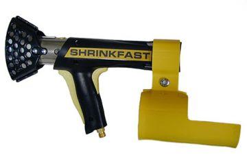 HP Masking - Armstøtte til Shrinkfast998