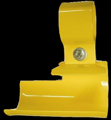 HP Masking - Armstøtte til ShrinkFast 998