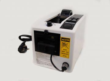 HP Masking - Automatisk tapedispenser M1000