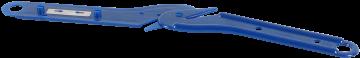 HP Masking - Åben kniv med reserveblad