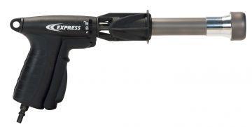 HP Masking - Express Raptor gasbrænder