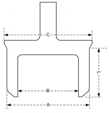 HP Masking - Stregtegning