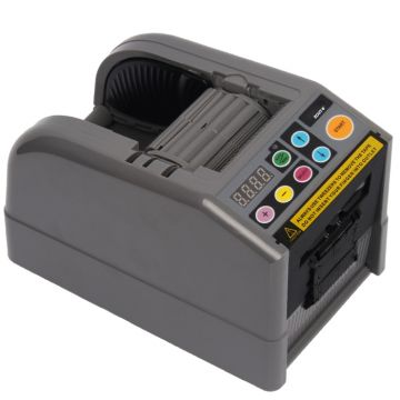 HP Masking - Automatisk tapedispenser Z-Cut9