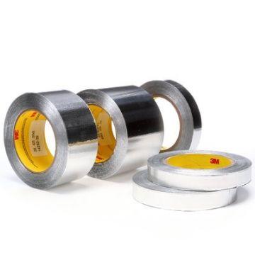 HP Masking - Alu tape