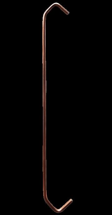 HP Masking - Ophængskrog, type 3