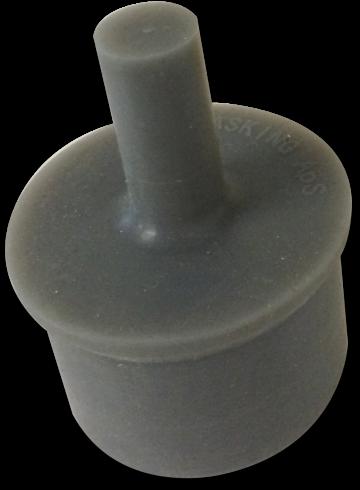 HP Masking - HMA 50