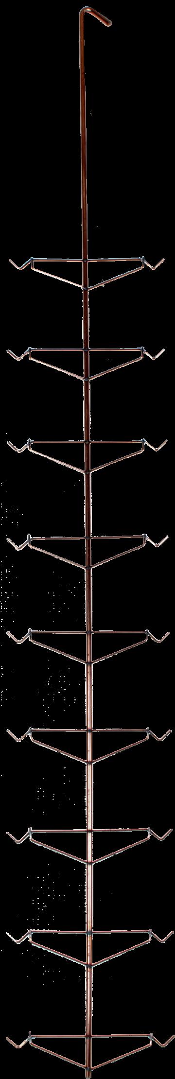 HP Masking - Multiophæng