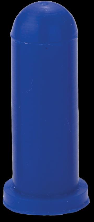 HP Masking - silikoneprop med flange