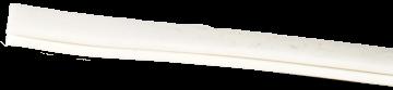 HP Masking - Silikoneprofil, PRO