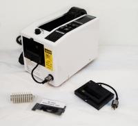 Automatisk tapedispenser M1000 & reservedele