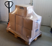 Krympeplast Hp Masking - Palletube