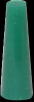 STP 0103-1000