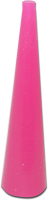 STP 0105-2000
