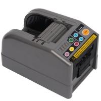 Automatisk tapedispenser Z-Cut9